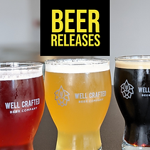 Beer releases Wix and SIgn Icon Copy.png