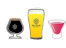 Beer Icons.png