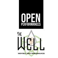 Open Performances Icon.jpg