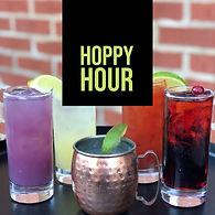 Happy Hour Icon (1).jpg