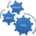 mission-vision-values.jpg