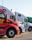 Semi-Truck-Shipping-Semi-Truck-Transport