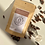 Thumbnail: Cacao Cérémoniel
