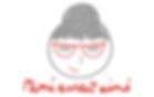 Carte de Visite - Face 1 - Mémé Relookée