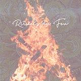 Rituels du feu.png