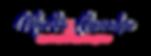 logo m&a lmld_blue-pink.png