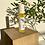 Thumbnail: Parfums directionnels