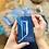 Thumbnail: Box Daïa