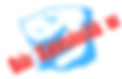 E-Post logo.png