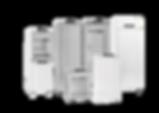 BioCompact II range - 3c-transparent.png
