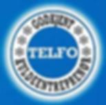 telfo.webp