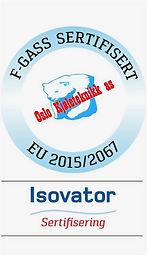 Isovator%20JPG_edited.jpg