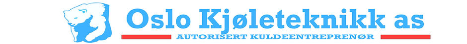 Oslo_Kj%C3%83%C2%B8leteknikk_header_edited.jpg