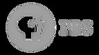 PBS_logo_light (2).png