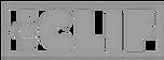 Clifbar_color (gray).png