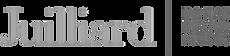 logo-juilliardlogo (2).png