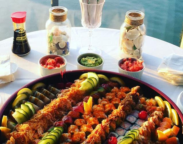 sushi-platter-200-.jpg