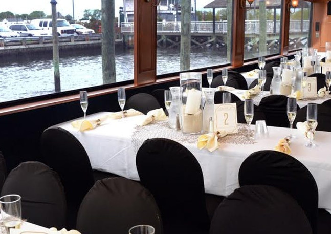 long-island-catering-hall-on-the-water.j