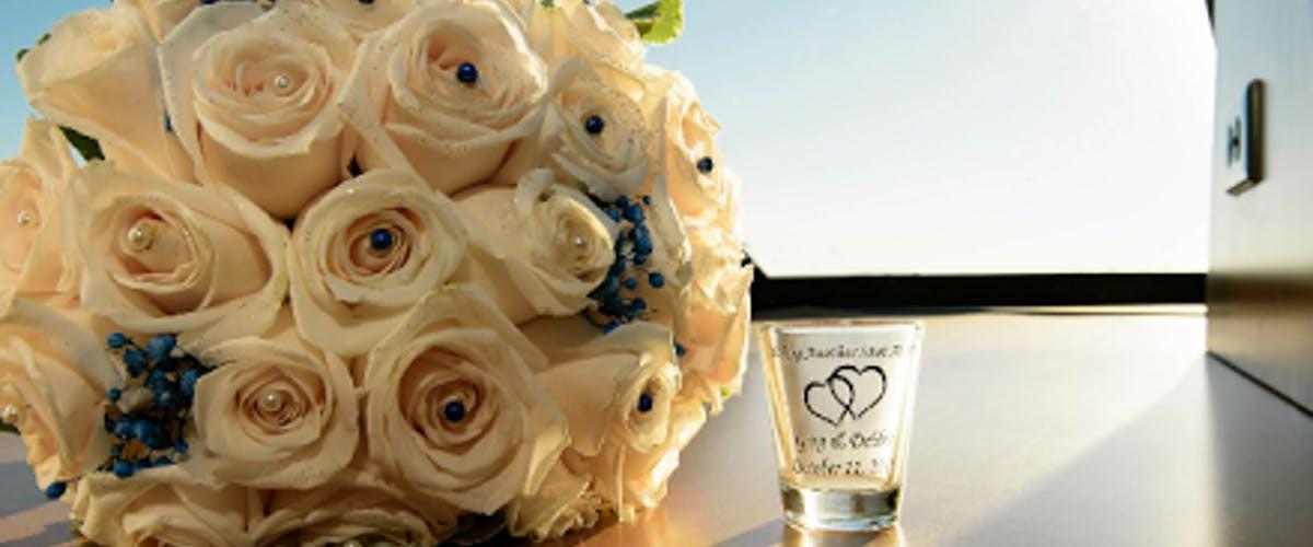 sapphire-wedding.png.jpeg