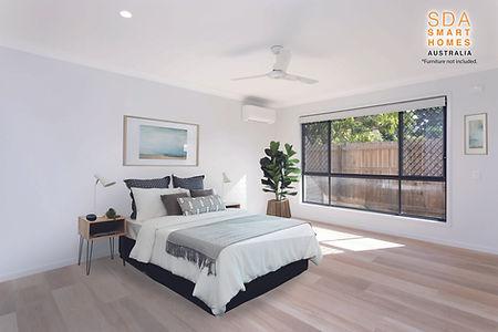 SDA Bedroom.jpg