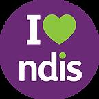 I Heart NDIS_2020.png