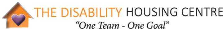 DHC logo 1.jpg