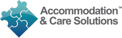 Accomm and care logo.png