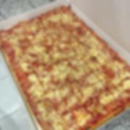 Pizza plaque 1.jpg