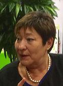 Françoise Quélin.jpg