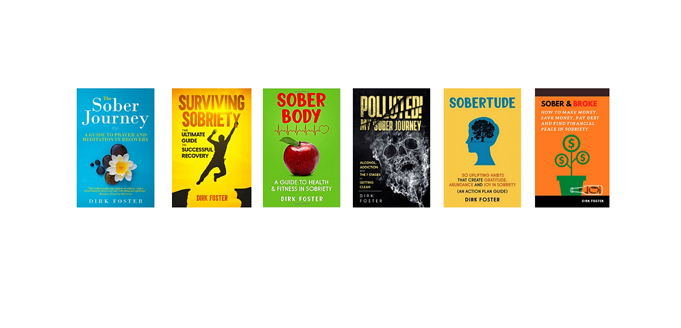 Books on white strip.png