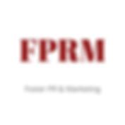 FPRM.png