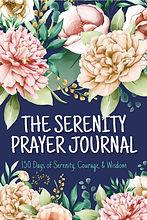 Serenity Prayer Front Cover JPG.jpg