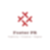 Foster PR Logo.png