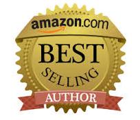 AMZ Best Seller Logo.png