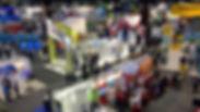 Aerial Trade Show.jpg