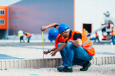 Why housing projects may not be enough to replace construction jobs loss