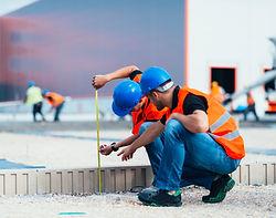 建設業許可を必要とする方とは・・・
