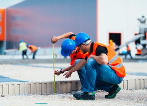 Apesar da queda da intenção de investir, empregos devem crescer