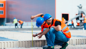The History of Workers' Compensation Insurance