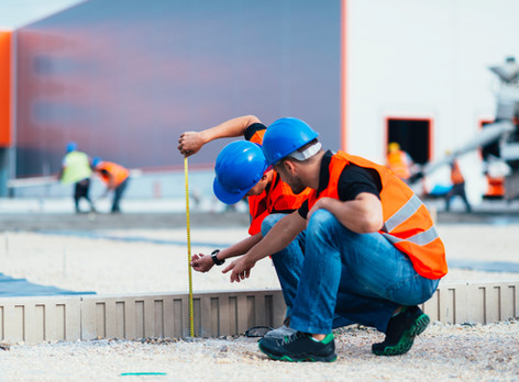HVAC Training: Everything You Need To Know To Become An HVAC Technician