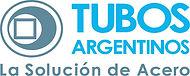 LOGO_TUBOS ARGENTINOS.jpg