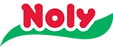 logo borde transp.png