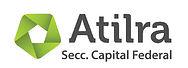 Logo Atilra fondo blanco.jpg