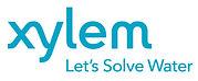Logo Xylem con Slogan.jpg