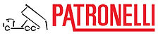 logo Patronelli fondo blanco.jpg