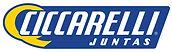 CICCARELLI logo.jpg