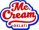 logo-mc-cream-serigrafia.jpg
