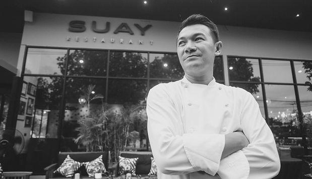 Chef Noi Thammasak_edited_edited.jpg