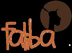 FALIBA_LOGO%20d%C3%A9tour%C3%A9%20sans%2