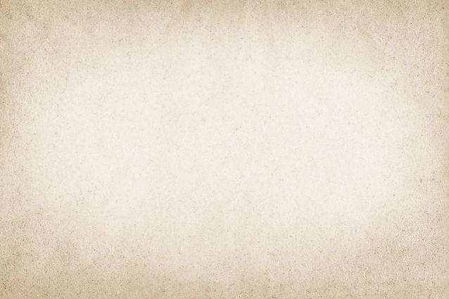 white-parchment-paper%2520copie_edited_e
